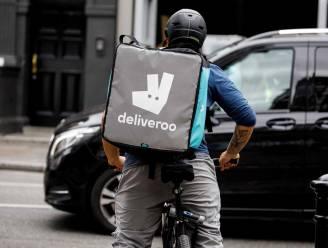 Deliveroo trekt naar de beurs