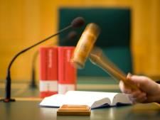 Celstraf geëist voor bedreigen en beledigen agenten in Gouda