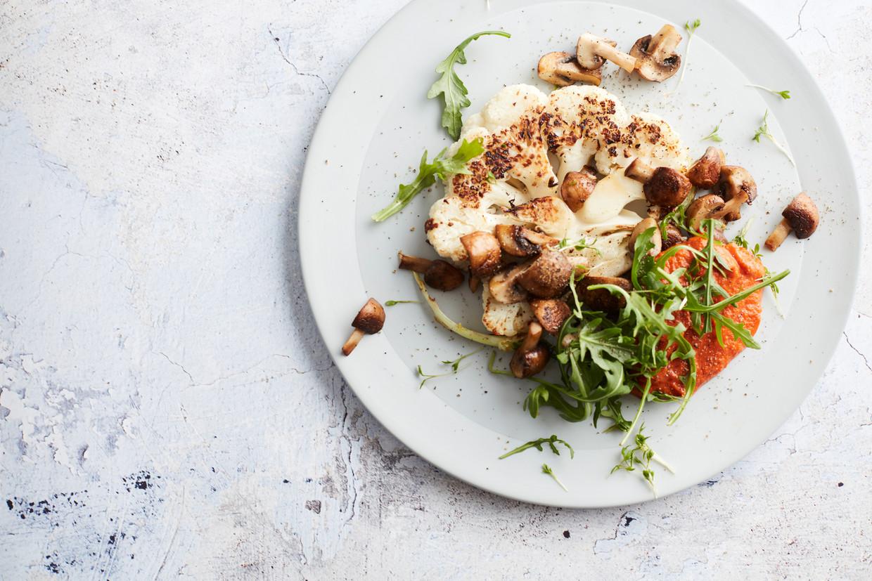 Bij een ketogeen dieet vermijd je alle voedingsmiddelen die veel koolhydraten bevatten. En dat zijn er heel wat. Beeld heikki verdurme