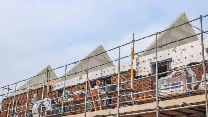 Aalten ziet mogelijkheid voor 820 nieuwe woningen in komende tien jaar