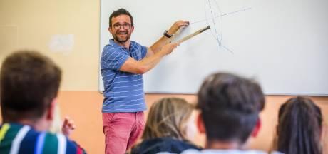 Opnieuw zomerscholen in Gent: dubbel zoveel plaatsen als vorig jaar