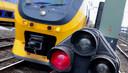 ProRail en NS vragen al jaren extra geld voor het spoor, tot nu grotendeels tevergeefs.