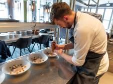 Restaurants zoeken personeel voor heropening: 'Collega's proberen gewoon koks weg te kopen'