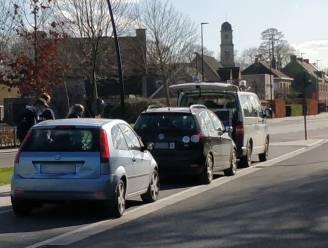 Controles naar aanleiding van Verkeersveilige Dag: snelheidsduivel rijdt 144 kilometer per uur in zone 90