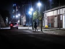 Prostituee Sandra wil blijven werken op de Nijmeegse tippelzone: 'Geef vrouwen een veilige werkplek'