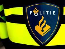 Achtervolging in Wezep: politie jaagt op man (36) uit Wezep die met drugs op achter het stuur zit