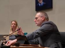 VVD-politicus schaamt zich voor Epe: 'Gemeente deed niets met advies Nationale ombudsman'