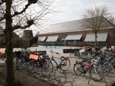 Nieuw scholencluster Wijhe houdt gemoederen bezig: vijftien pagina's aan vragen en antwoorden