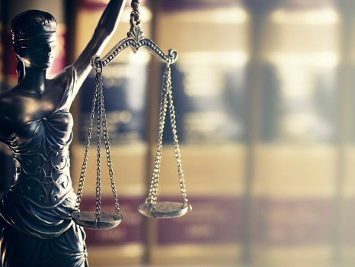 Geen celstraf door 'zwaar autisme' voor Rick B. uit Helmond