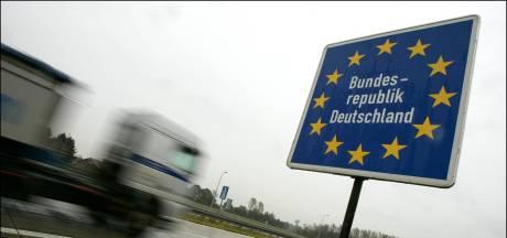 Veiligheidsregio Limburg Noord neemt extra maatregelen tegen Duitse toeristen