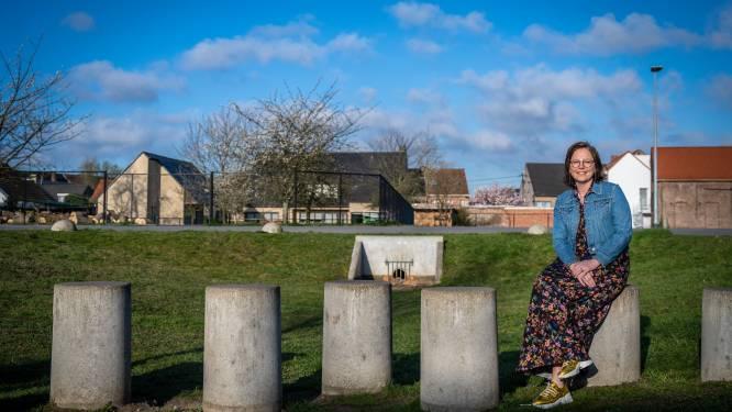 Zuiniger omgaan met regenwater? Stadsbestuur heeft hemelwaterplan klaar