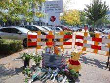 Verbijstering bij basisschool dat oud-leerkracht Jeffrey zijn ex Clarinda doodstak: 'Iedereen is geschrokken'