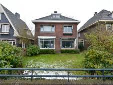 'Bewijs genoeg' in Enschede voor illegale kamerverhuur, maar optreden is lastig