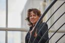 GGD-directeur Jacqueline Baardman: ,,Een strenge lockdown kan effectief zijn, maar wij maken die afweging niet. Dat is aan Den Haag.''