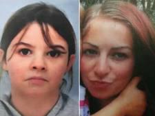 """Mia, 8 ans, enlevée dans les Vosges: sa mère extradée """"dans les prochains jours"""""""