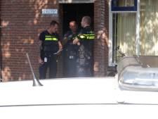 Steekpartij in woning in Etten-Leur: man (25) gewond, verdachte gepakt