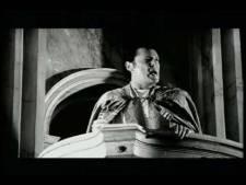 Klokken basiliek beieren voor George Kooijmans, waar Golden Earring ooit videoclip opnam