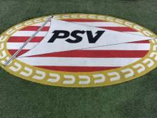 Vrije val PSV na de winterstop