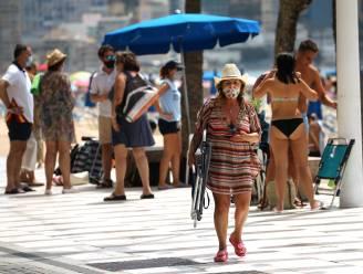 U kan bij TUI nu al zonnige bestemmingen boeken voor einde van het jaar