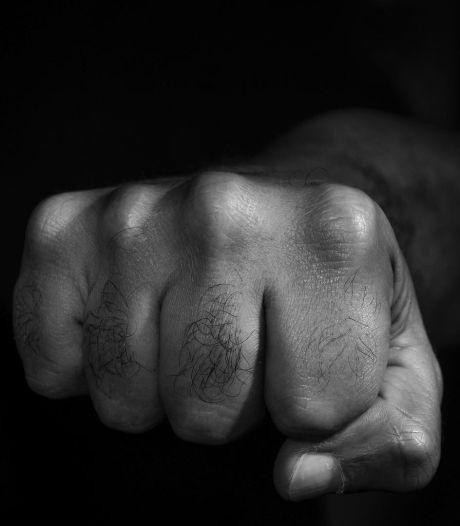 Violente dispute entre deux collègues dans un abattoir à Liège
