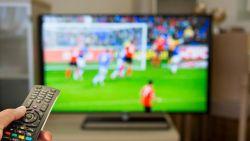 Grote Europese politie-actie tegen illegale betaal-tv