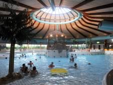 'Sterfhuisconstructie': subtropisch bad Aquadrome steeds vaker dicht kan niet anders, zegt college