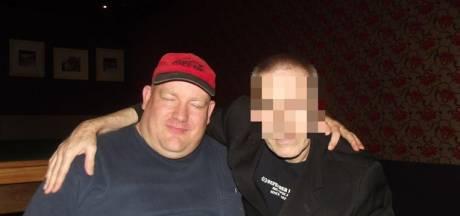 Boezemvriend krijgt vijftien maanden cel voor levering van overdosis xtc
