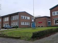 69 huizen op plek oude school in Nijmegen, maar hoe zit het met de huidige gebruikers?