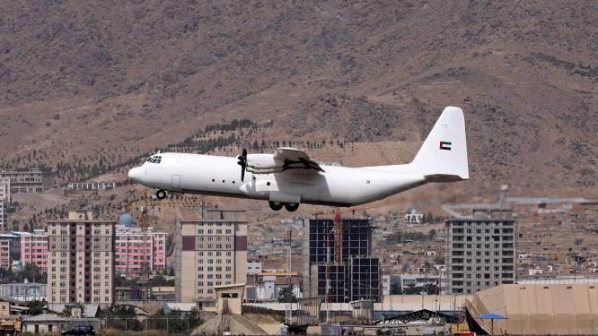 Ruim 1 miljard dollar toegezegd voor hulp aan Afghanistan