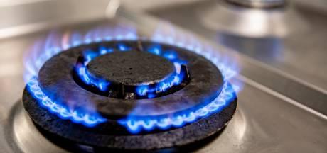 'Ongekende' verhogingen van energietarieven: verschillen tussen aanbieders groot