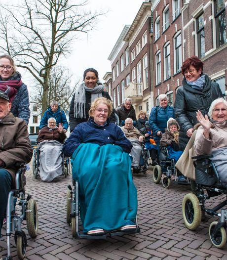 Amersfoort wil mensen met bijstandsuitkering verder korten: 'En dát bij zo'n kwetsbare groep'