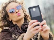 Waarom we verslaafd zijn aan likes op Facebook