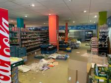 Turkse super failliet: zaak in Apeldoorn 'geplunderd'