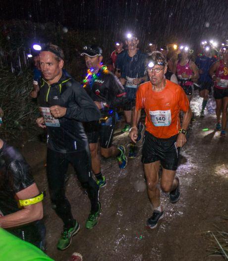 Kustmarathonweekeinde krijgt nog een wandelonderdeel