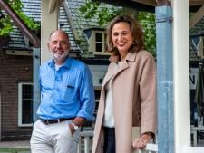 Al honderden handtekeningen opgehaald voor referendum over bouwplannen in Houten