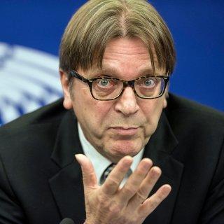 verhofstadt-krijgt-leidende-rol-in-conferentie-over-toekomst-europa