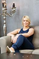 Stasja Kohler heeft het boek 'De Onvrije Oefening' geschreven, samen met Simone Heitinga, waarin ze verhaalt over de mishandelingen en vernederingen van haar toenmalige trainer Gerrit Beltman.