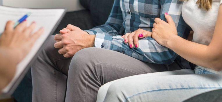 Vervolg De Dag Nadat 41 – mijn man en ik in relatietherapie gingen