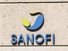 En retard, Sanofi pourrait fabriquer les vaccins de concurrents