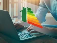 Moerdijk weet subsidiepotje voor energiebesparing goed te vinden, maar huurder vangt bot