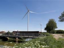 Windpark Bijvanck in grensgebied splijt de buurt: een verschrikking of aanwinst?