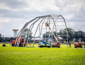 """Festivalweide Pukkelpop tegen vrijdag volledig opgedoekt: """"Gelukkig wél nog lokale evenementen"""""""