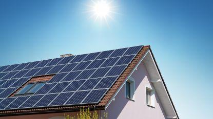 Een huis dat meer energie opwekt dan het verbruikt: zo werkt dat