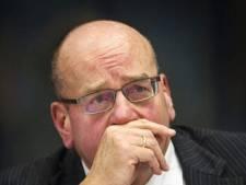 Kamer eist snel duidelijkheid over 'doofpot' Teevendeal