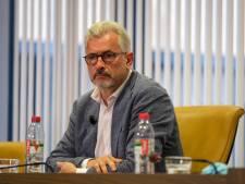 L'interdiction de l'abattage sans étourdissement sur la table du gouvernement bruxellois