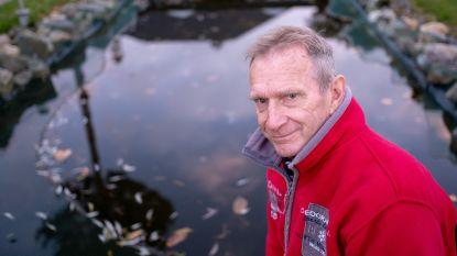 Willebroekse 'adelaar' Willy Troch (70) maakt zich klaar voor tiende summit-beklimming
