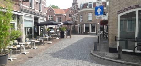 Binnenstad van Oudewater gaat op de schop en bewoners mogen meebepalen