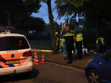 Man laat hond uit en wordt doodgeschoten: 'Het was een ware kogelregen'