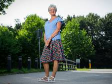 Dini Uitdehaag is met Sociaal Maas en Waal uit het verdomhoekje gekropen: 'Druten moet zelfbewuster zijn'