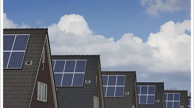Vlaanderen bespaart dubbel zoveel energie als gevraagd
